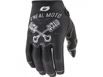 O'Neal Mayhem Glove - PIS...