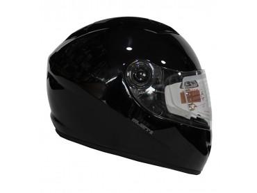Must II Helmet