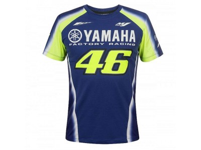 Valentino Rossi VR46 For ...