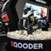 X Qooder